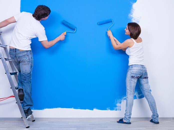 Home Renovation Loan
